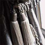 Коллекция Luxury Houles