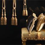 Коллекция Vendome Houles